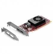 LENOVO GT730 GDDR5 2GB Dual DP Graphics Card #4X60M97031