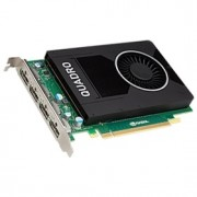 LENOVO NVIDIA Quadro M2000 4GB Graphics Card #4X60M28228
