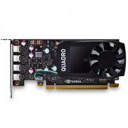 LENOVO NVIDIA Quadro P600 2GB Graphics Card #4X60N86658