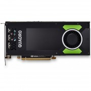 LENOVO NVIDIA Quadro P4000 8GB Graphics Card #4X60N86663*