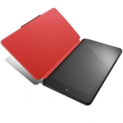 Lenovo ThinkPad 10 Quickshot Cover #4X80E76538