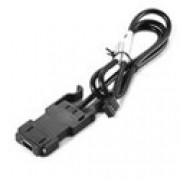 LENOVO ThinkStation Front eSATA Cable #4X90H04223