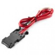 LENOVO ThinkStation Front 1394 Cable #4X90H04224