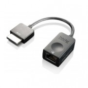 Lenovo ThinkPad Onelink+-zu-RJ45-Adapter #4X90K06975