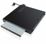 Lenovo ThinkCentre Tiny IV DVD Burner Kit #4XA0N06917