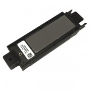 LENOVO ThinkPad M.2-SSD-Tray mit Thermal Pad #4XB0K59917