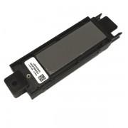 LENOVO ThinkPad M.2-SSD-Tray mit Thermal Pad #4XB0K59917