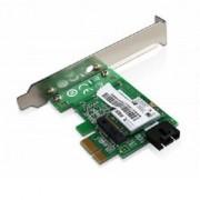 LENOVO ThinkStation AC Wifi Solution Intel 8260 #4XC0L71224