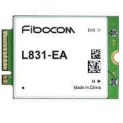 ThinkPad Fibocom XMM7160 Cat4 WWAN Modul M.2 #4XC0M95179