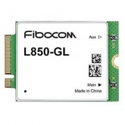 Lenovo ThinkPad Fibocom XMM7360 L850-GL CAT9 WWAN Modul #4XC0R38452