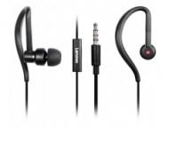 Lenovo Over-Ear-Kopfhörer #4XD0J65080