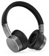Lenovo ThinkPad X1-Kopfhörer mit aktiver Geräuschunterdrückung - 4XD0U47635 Campus