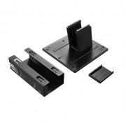 LENOVO ThinkCentre Tiny Clamp Bracket Mounting Kit #4XF0H41079