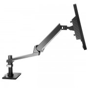 Lenovo Adjustable Height Arm #4XF0H70603