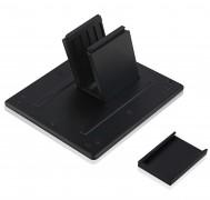 LENOVO ThinkCentre Tiny Clamp Bracket Mounting Kit II #4XF0N82412