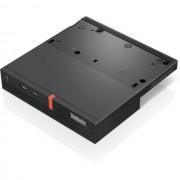 Lenovo TIO Cube #4XF0V81632