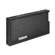 LENOVO ThinkCentre 9L Small Dust Shield #4XH0K92690