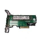 LENOVO M.2.SSD Adapter (Low Profile) #4XH0L08579/ 00XG018*