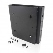 Lenovo ThinkCentre Tiny Sandwich Kit II #4XH0N04098*