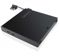 LENOVO ThinkCentre Tiny 4 I/O Expansion Box #4XH0N06924*