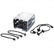 LENOVO Thinkstation P520/P620 3.5