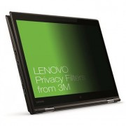 Lenovo 3M Gold Privacy Filter TP X1 Yoga (14