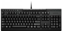 Lenovo Enhanced Performance Keyboard Gen II  #4Y40T11827