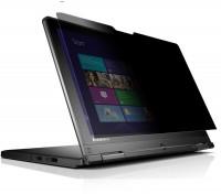 3M ThinkPad Yoga Landscape Datenschutzfilter #4Z10F04121*