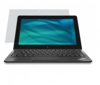 3M-Entspiegelungsschutz für ThinkPad Helix 2, für Lenovo entwickelt #4Z10G95467
