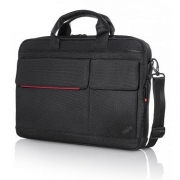 Lenovo ThinkPad Professional Slim Topload Case (bis 15,6