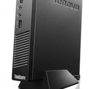 Lenovo ThinkCentre Tiny III Vertical Stand #4XF0L68949