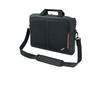 LENOVO ThinkPad Essential Topload Case (bis 15,6