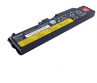 Lenovo ThinkPad 6-Cell LiIon Akku 55+ #57Y4185