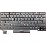 Lenovo Tastaturlayout deutsch mit BL für X13 G1, L13/L13 Yoga G2