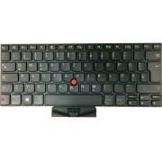 Lenovo Tastaturlayout deutsch für Lenovo ThinkPads der X100/X100E/X120/X120E Serie