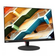 Lenovo ThinkVision T25m-10 #61DCRAT1EU
