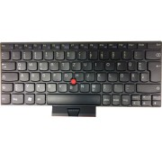 Lenovo Tastaturlayout deutsch für Lenovo ThinkPads der X121e/X130e/X131e Serie