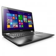Lenovo Yoga 500-14 #80R5007VGE