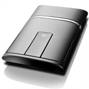 LENOVO Dual Mode WL Touch Mouse N700 (schwarz) #888015450
