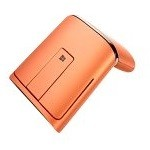 LENOVO Dual Mode WL Touch Mouse N700 (orange)#888016134