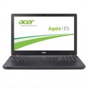 Acer Aspire E5-571G-364H - NX.MMNEV.003