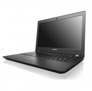 Lenovo Essential E31-80 80MX0107GE