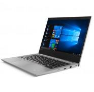 Lenovo Thinkpad E480 20KNCTO1WW5 CAMPUS silber