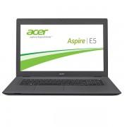 Acer Aspire E5-722-662J -  NX.MY0EV.004