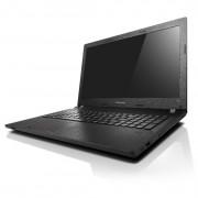 Lenovo Essential E51-80 80QB0003GE