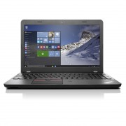 Lenovo Thinkpad® EDGE E560 20EV0034GE