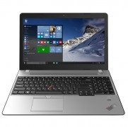 Lenovo Thinkpad E570 20H5CTOWW1 CAMPUS