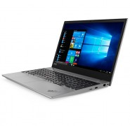 Lenovo Thinkpad E580 20KSCTO1WW7 CAMPUS silber