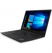 Lenovo Thinkpad E585 20KVCTOLP1 Campus schwarz