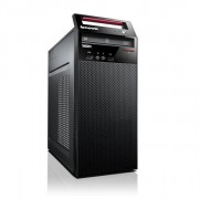 ThinkCentre E73 Tower 10DS0015GE